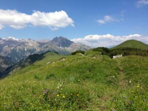 Oesterreich_Berge_Alpen