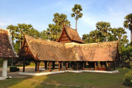 Thailand_Chiang_Mai_Tempel