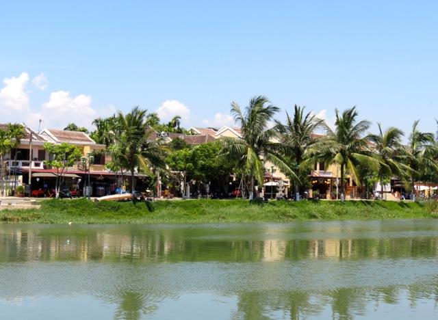 Vietnam_Hoi_An