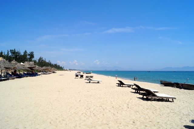 Vietnam_Hoi_An_Cua_Dai_Beach_Strand