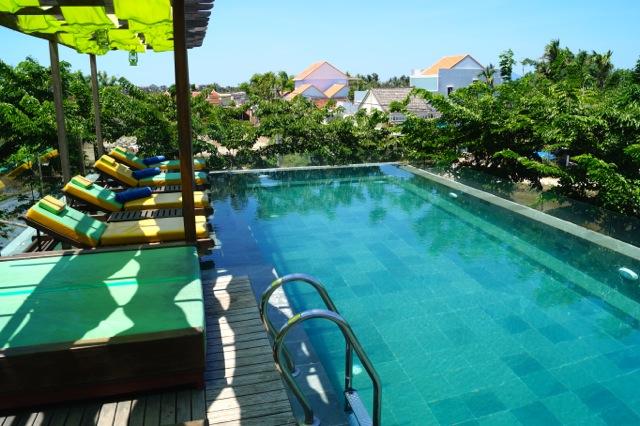 Vietnam_Hoi_An_Chic_Hotel