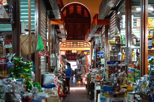Vietnam_Hoi_An_Market