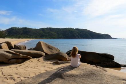Vietnam_Bai_Tram_Strand_Beach