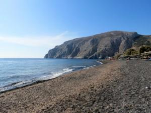 Santorini tipps