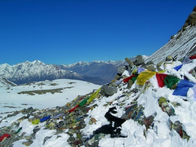 Nepal_himalaya