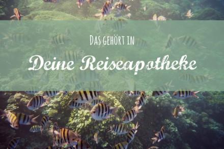 Reiseapotheke_Checkliste_Packliste