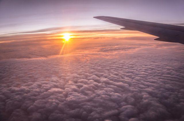 Reiseblog Good Morning World