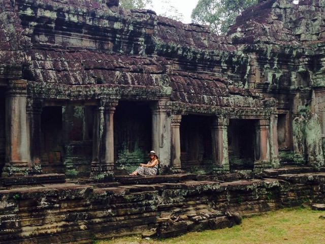 Bucketlist Ideen To do before I die