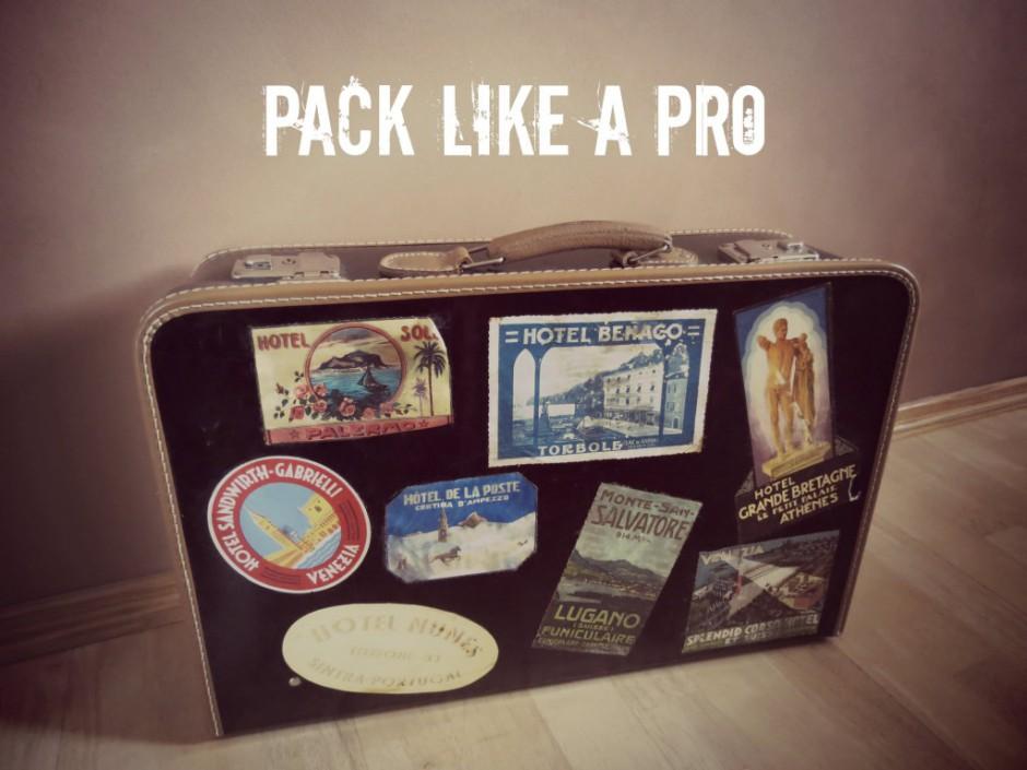 Packlikeapro