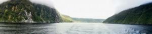 Fjord_Neuseeland