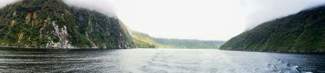 Neuseeland von A bis Z