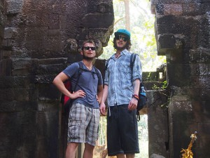 Angkor_Kambodscha