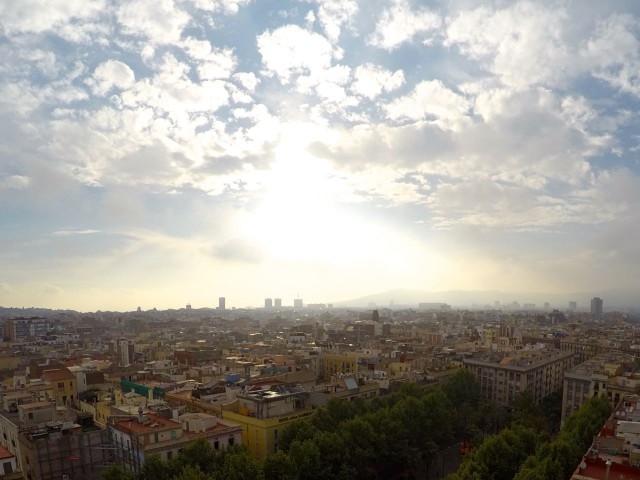 10 Dinge, die du unbedingt in Barcelona erleben solltest