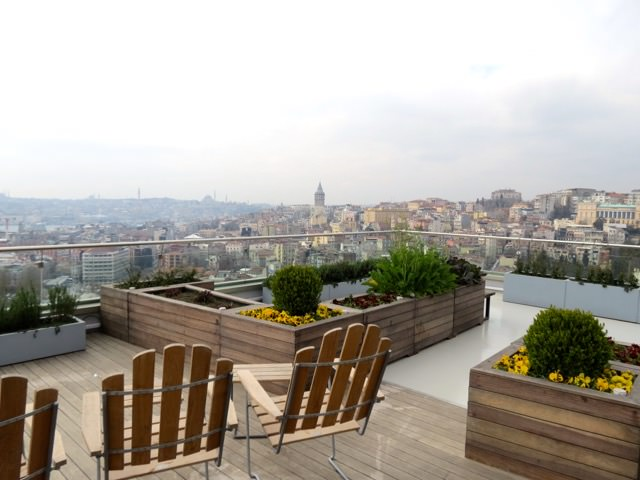 Witt_Istanbul