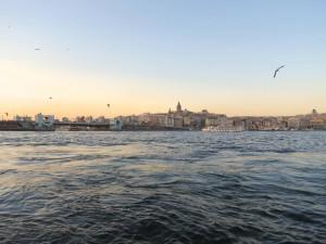 Istanbul Insider Tipps