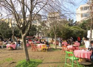 Insider_Tipps_für_Istanbul