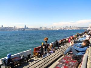 Insider_Tipps_für_Istanbul Reiseplanung Checkliste