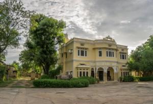 Indiens Norden Rajasthan Rundreise