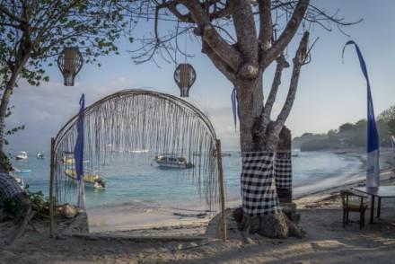Tabanan Lembongan Bali