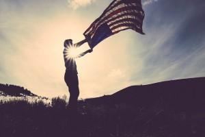 ESTA Antrag USA Visum