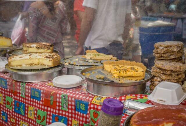 Sehenswuerdigkeiten Rio de Janeiro Hippiemarkt