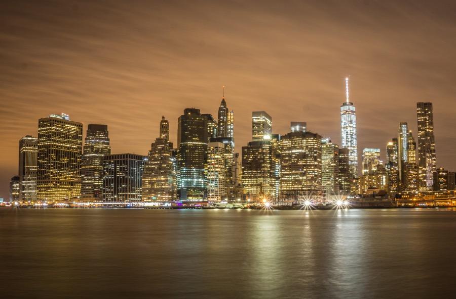 new york sehensw rdigkeiten die besten tipps und highlights. Black Bedroom Furniture Sets. Home Design Ideas