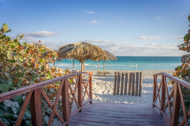 Kuba Varadero Highlights Tipps