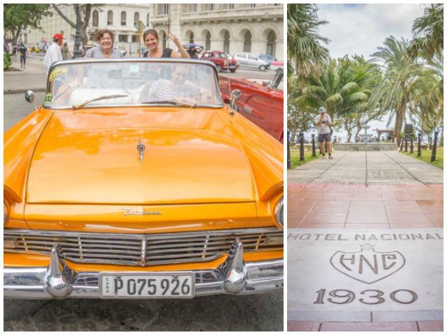 Kuba Highlights Tipps