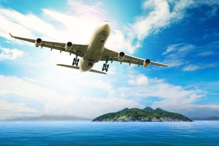 Flugrechte