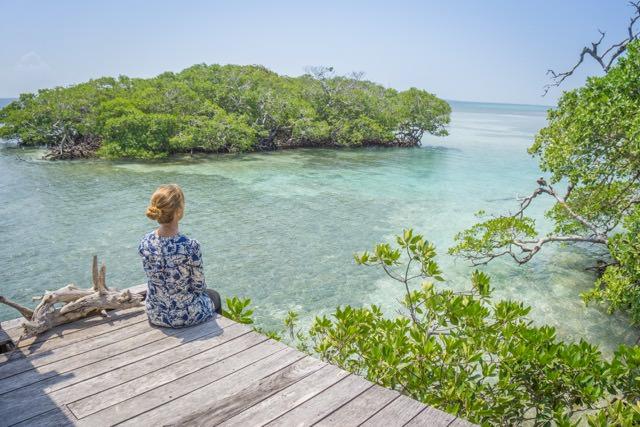 Belize Highlights nicht verpassen
