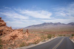 Horseshoebend Route 66 Grand Canyon Antelope JUCY