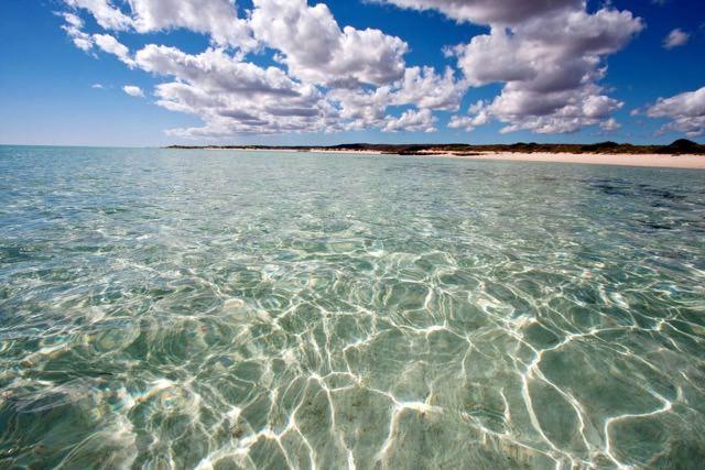 Westaustralien - Sehenswürdigkeiten, Aktivitäten und Touren