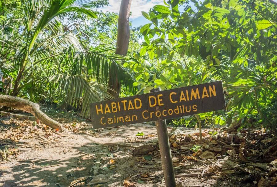 Costa Rica Karte Sehenswurdigkeiten.Costa Rica Sehenswurdigkeiten Was Du Nicht Verpassen Darfst