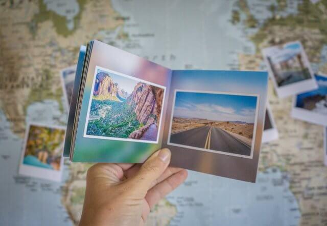 fotopremio-app