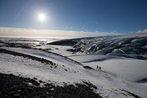 packliste-winterurlaub-2