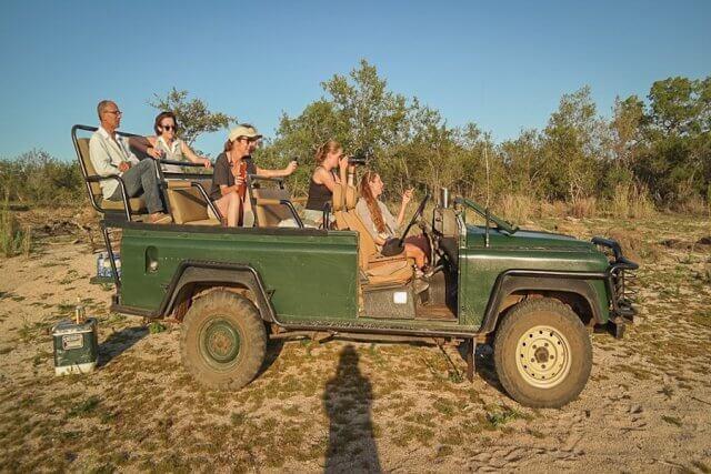 pferdesafari-suedafrika-1
