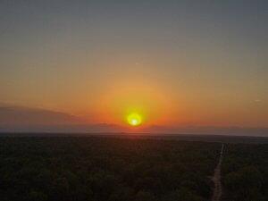 pferdesafari-suedafrika-18