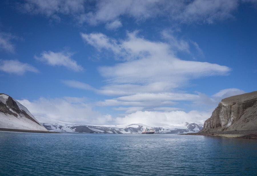 Wie Ist Morgen Das Wetter In Island