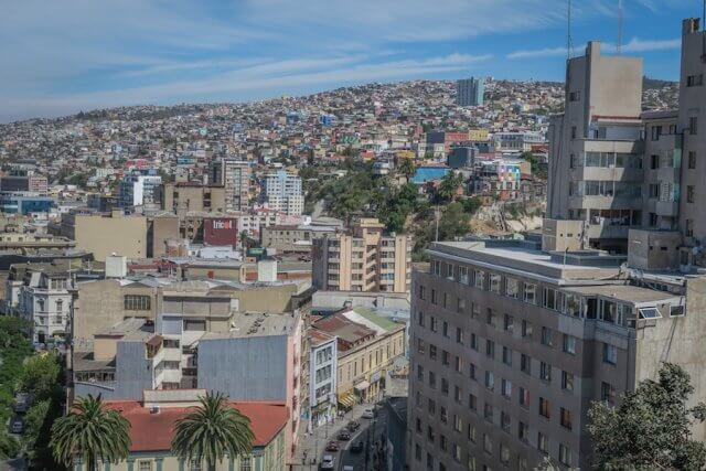 Santiago de Chile_19