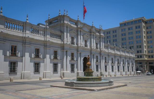 Santiago de Chile_4