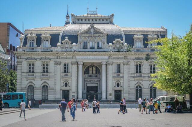 Santiago de Chile_5