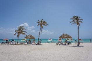Checkliste Urlaub Reisecheckliste Reiseblog