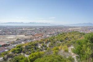 Kapstadt Urlaub Suedafrika Township Khayelitsha