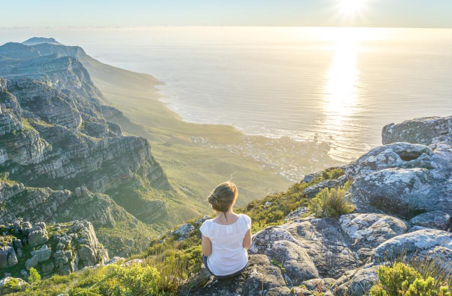Dating-Ort Kap Stadt Südafrika