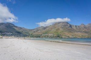 Kapstadt Urlaub Suedafrika Hout Bay