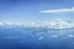 British Virgin Islands Karibik Britische Jungferninseln