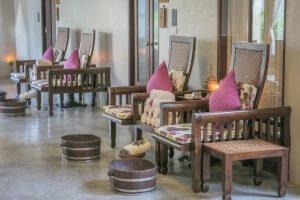 Khao Lak Thailand Khao Lak Laguna Resort Spa