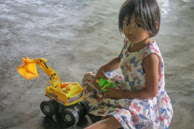 Khao Lak Thailand Saori Webfabrik