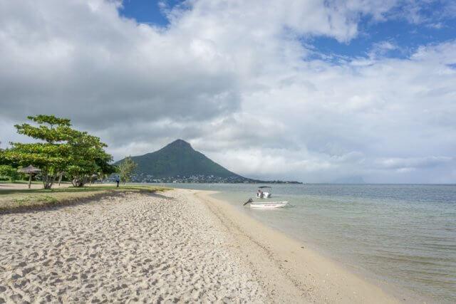 Mauritius Maradiva Villas