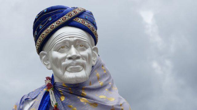 Mauritius Sehenswuerdigkeiten Hindutempel Grand Bassin